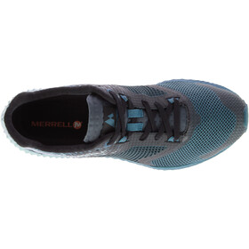 Merrell All Out Crush 2 Schoenen Heren, legion/slate